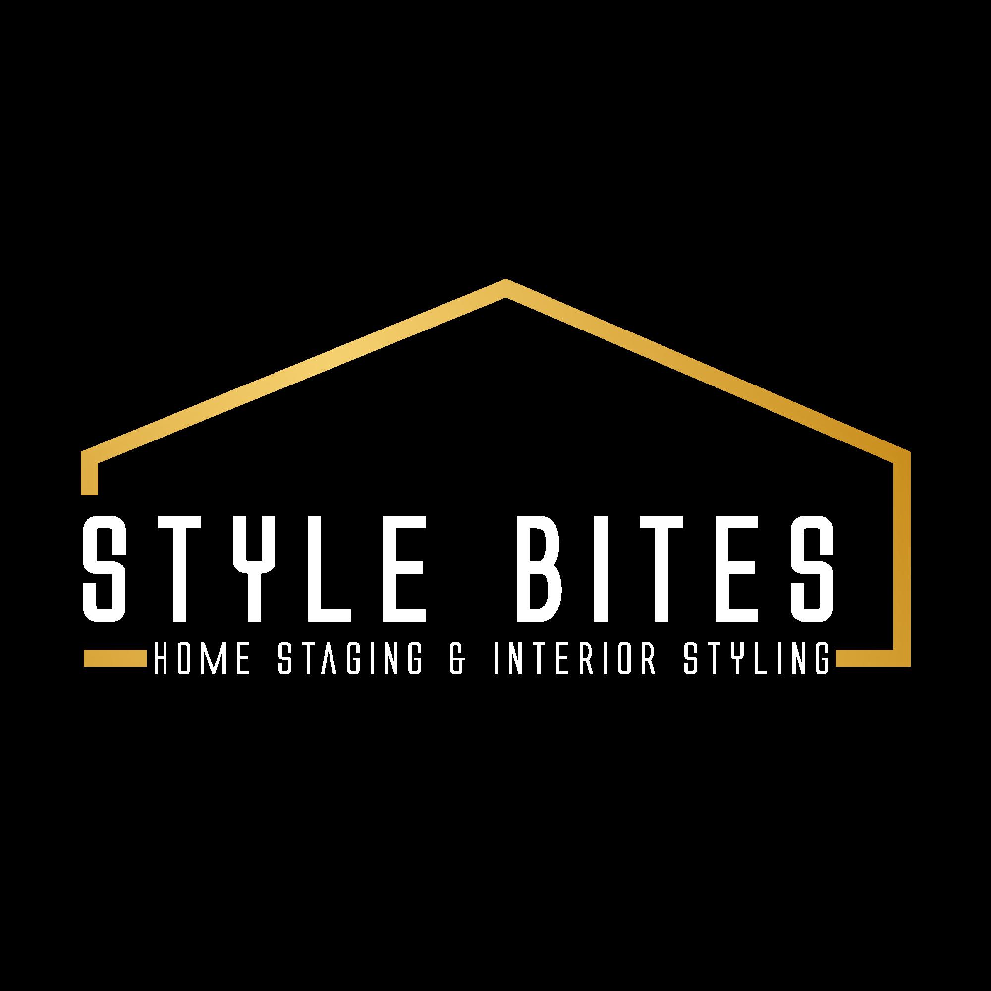 Stylebites Logo