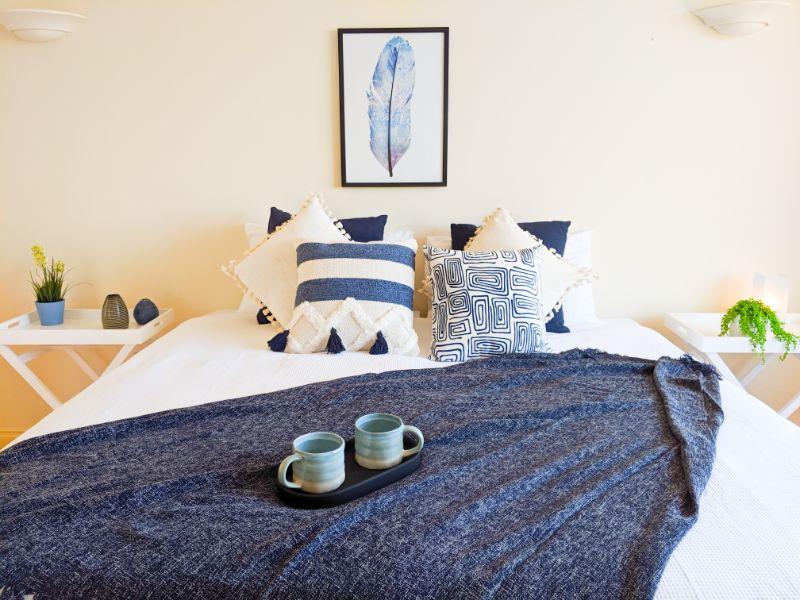 2 epsom avenue Epping Bedroom 3