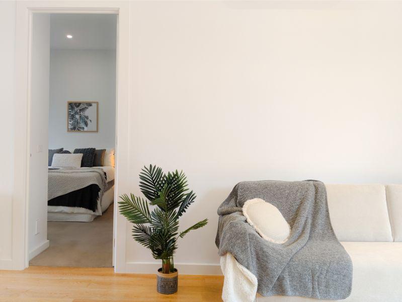 2 9 judith street burwood living bedroom