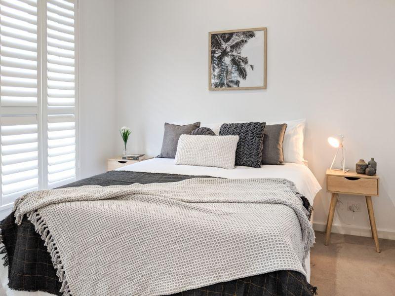 2 9 judith street burwood bedroom