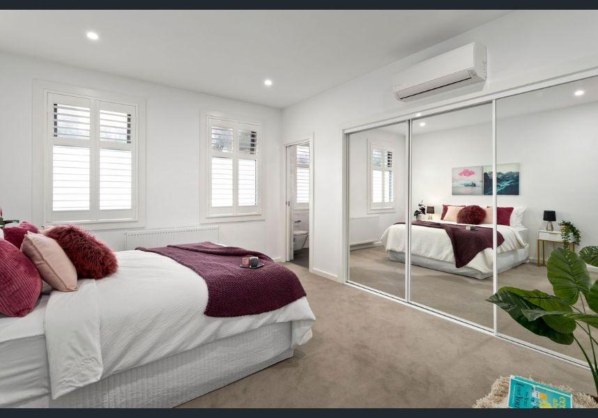 2 9 judith street burwood living bedroom 4