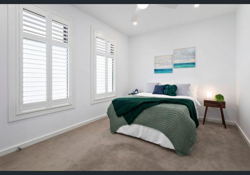2 9 judith street burwood living bedroom 2
